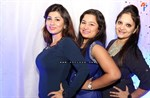 Forever-21-Get-Together-Party-Image38