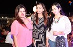 Forever-21-Get-Together-Party-Image35