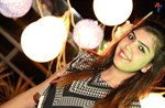 Forever-21-Get-Together-Party-Image34