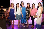 Forever-21-Get-Together-Party-Image33