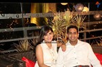 Forever-21-Get-Together-Party-Image17