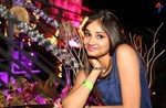 Forever-21-Get-Together-Party-Image16