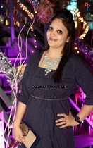 Forever-21-Get-Together-Party-Image14