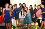 Forever-21-Get-Together-Party-Image12