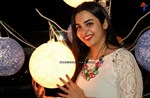 Forever-21-Get-Together-Party-Image11