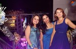 Forever-21-Get-Together-Party-Image10