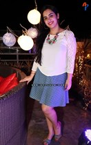 Forever-21-Get-Together-Party-Image7