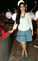 Forever-21-Get-Together-Party-Image6