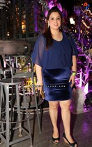 Forever-21-Get-Together-Party-Image1