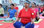 Anahata-Yoga-and-Zone-108-Surya-Namaskars-Image39