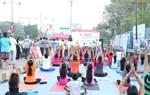 Anahata-Yoga-and-Zone-108-Surya-Namaskars-Image36