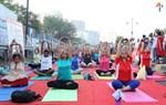 Anahata-Yoga-and-Zone-108-Surya-Namaskars-Image35