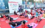 Anahata-Yoga-and-Zone-108-Surya-Namaskars-Image27