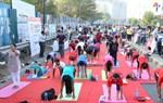 Anahata-Yoga-and-Zone-108-Surya-Namaskars-Image21