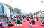 Anahata-Yoga-and-Zone-108-Surya-Namaskars-Image20