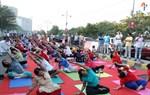 Anahata-Yoga-and-Zone-108-Surya-Namaskars-Image14
