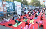 Anahata-Yoga-and-Zone-108-Surya-Namaskars-Image13