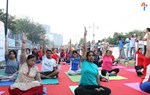 Anahata-Yoga-and-Zone-108-Surya-Namaskars-Image9