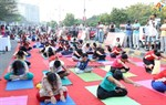 Anahata-Yoga-and-Zone-108-Surya-Namaskars-Image5