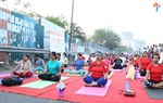 Anahata-Yoga-and-Zone-108-Surya-Namaskars-Image4
