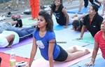 Anahata-Yoga-and-Zone-108-Surya-Namaskars-Image3