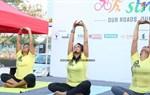 Anahata-Yoga-and-Zone-108-Surya-Namaskars-Image2