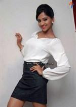 Neha-Patil-Image26