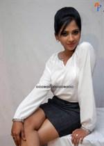 Neha-Patil-Image25