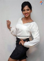 Neha-Patil-Image23