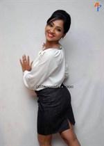 Neha-Patil-Image21