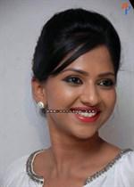 Neha-Patil-Image20