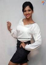 Neha-Patil-Image19