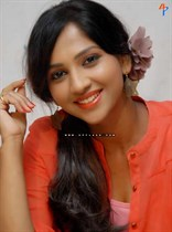 Neha-Patil-Image9