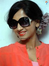 Neha-Patil-Image8