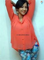 Neha-Patil-Image7