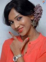 Neha-Patil-Image6