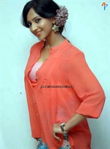 Neha-Patil-Image5