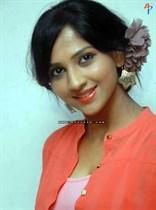 Neha-Patil-Image4