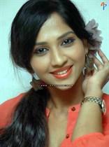 Neha-Patil-Image3