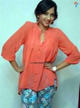 Neha-Patil-Image2
