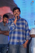 Naalo-Okkadu-Movie-Audio-Launch-Image35