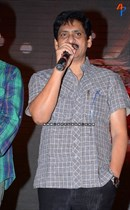 Naalo-Okkadu-Movie-Audio-Launch-Image26