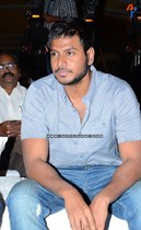 Naalo-Okkadu-Movie-Audio-Launch-Image19