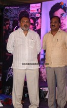 Naalo-Okkadu-Movie-Audio-Launch-Image17