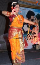 Naalo-Okkadu-Movie-Audio-Launch-Image15