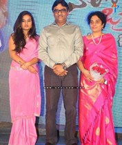 Naalo-Okkadu-Movie-Audio-Launch-Image10