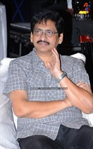 Naalo-Okkadu-Movie-Audio-Launch-Image9