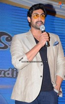 Naalo-Okkadu-Movie-Audio-Launch-Image4