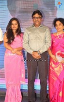 Naalo-Okkadu-Movie-Audio-Launch-Image2