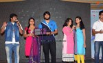 Naalo-Okkadu-Movie-Audio-Launch-Image1